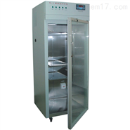 SL-2層析實驗冷柜