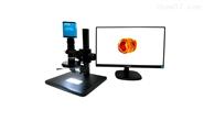 3D4K檢測顯微鏡