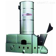 SZL生物质卧式蒸汽(热水)锅炉