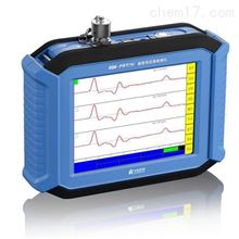 RSM-PRT(N)基樁低應變檢測儀