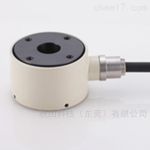 日本teac压缩称重传感器TC-XR(T)KN-G6