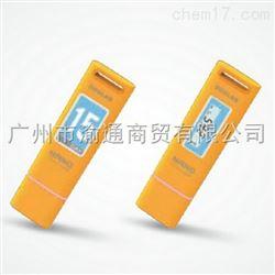 佐格NANO-T冷链温湿度记录仪