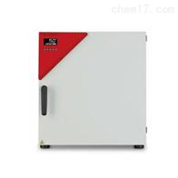 FD056-230V¹干燥箱和烘箱