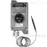 Chromalox 温度控制器AR-215EP