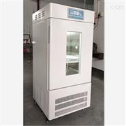 LRH-200CL低温培养箱 -10~65℃实验箱