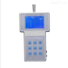 CSJ-3166手持式激塵埃粒子計數器