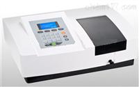 扫描型紫外分光光度计(UV755B)
