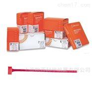 Spectra/Por预湿型预处理型RC透析膜管