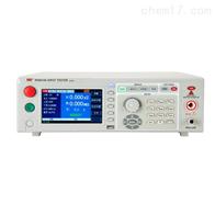 美瑞克RK9910A程控耐压测试仪