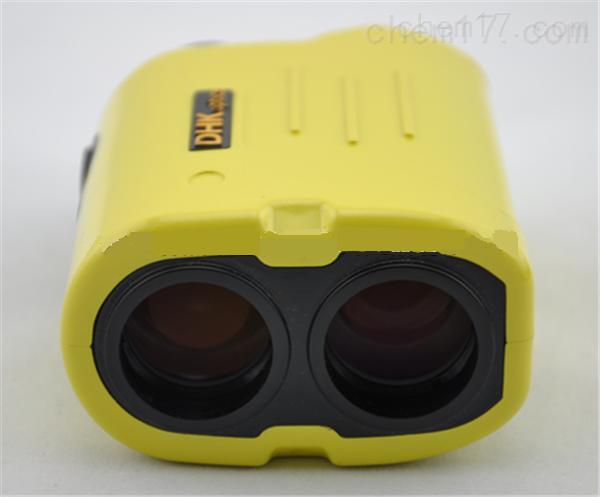 DHK迪卡特D800PRO测距仪