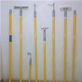 齐全带电作业工具除冰工具