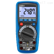 DT-9960/9961/9962/9962T/专业数字万用表