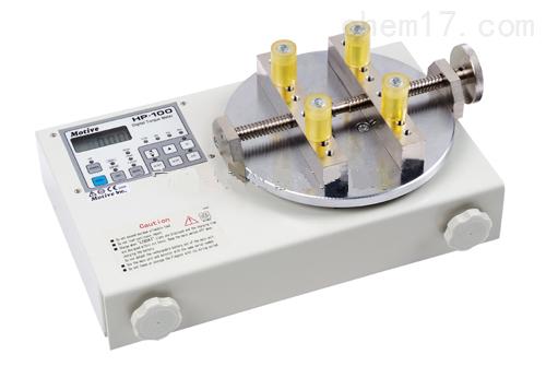 一诺瓶盖数字扭力测试仪HP-10价格