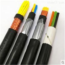 阻燃控制电缆ZR-KVV4*1.5