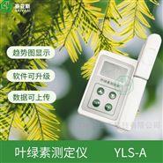 叶绿素仪SYS-YLS-A