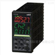 数显控制器日本AZBIL山武K1G-C04