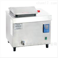 DU-20電熱恒溫油浴鍋