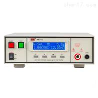 RK7122程控绝缘耐压测试仪