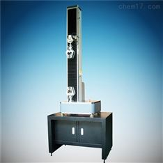 上海拉力试验机