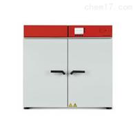 M400-400V¹干燥箱和烘箱
