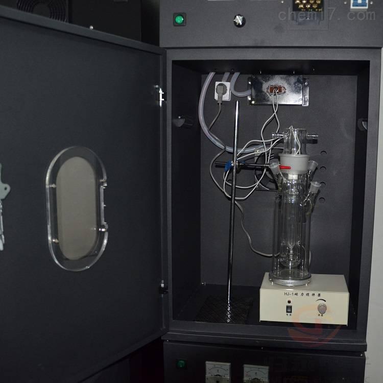 流动式光氧催化处理装置价格GY-LDGHX-KW