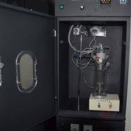 GY-DSGHX-KW成都6通道光氧催化设备报价