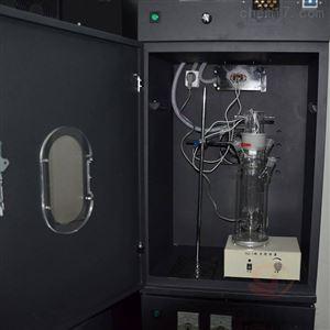化学合成多试管光化学反应仪价格GY-DSGHX