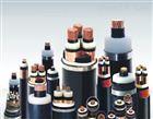 YJV弹性体YJV低压耐低温交联电力电缆3*35+2*10MM2