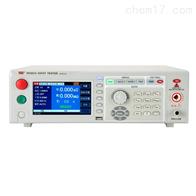 RK9910程控绝缘耐压测试仪