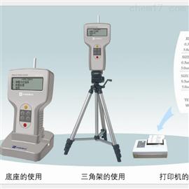 日本新款MODEL3887C尘埃粒子计数器