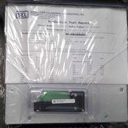 美国SEL微处理器的保护继电器