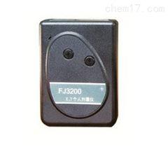 FJ3200袖珍型个人剂量报警器(GM计数管)