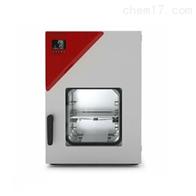 VD023-230V¹安全干燥箱