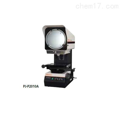 PJ-Plus系列 302系列-投影仪