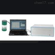 IGS30M臺式重金屬檢測系統