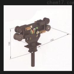 HFP56系列导管式集电器