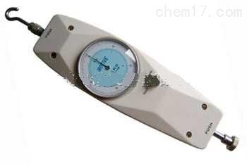 NK-300指针式推拉力计