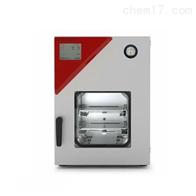 DL056-230V¹安全干燥箱