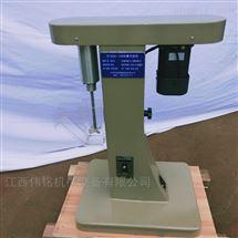 XFG高校化验室用挂槽浮选机