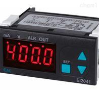 CAL EI2041-230英国CAL EI2041数字恒温器CAL温度控制器