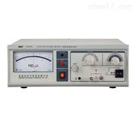 美瑞克RK2681绝缘电阻测试仪