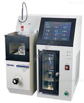 TP662 时代新维馏程测定仪价格GB6356石油溶液沸程仪厂家