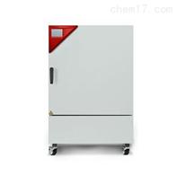 KBF240-230V¹恒温恒湿箱