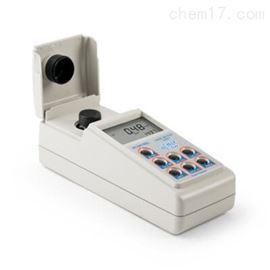 HI847492啤酒浊度测定仪(ASBC标准)