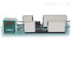 LDM-90B标准型激光测径仪