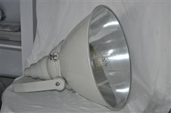 NTC9200A防震型超强投光灯厂家