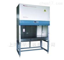 BSC-1000II A2生物安全柜