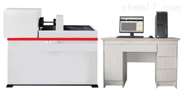 宁波微机控制材料扭转试验机NJ—W1000