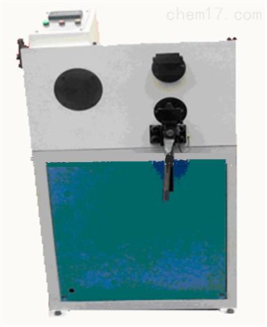 宁波电动金属线材反复弯曲试验机JWJ-10