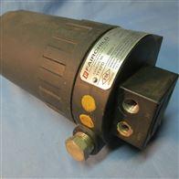 TFXPD6000-401仙童Fairchild压力换能器,防爆防尘转换器